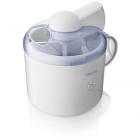 Ice-cream Maker Philips HR2304